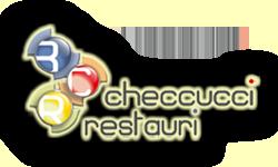 logo barbara checucci