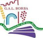 Adozione del Manuale per l'edilizia rurale del Gal Borba