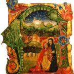A Genova Corsi di Arte Antica Medioevale