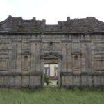La Certosa di Serra S. Bruno