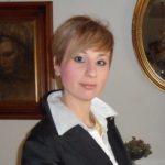 Valentina Muratori