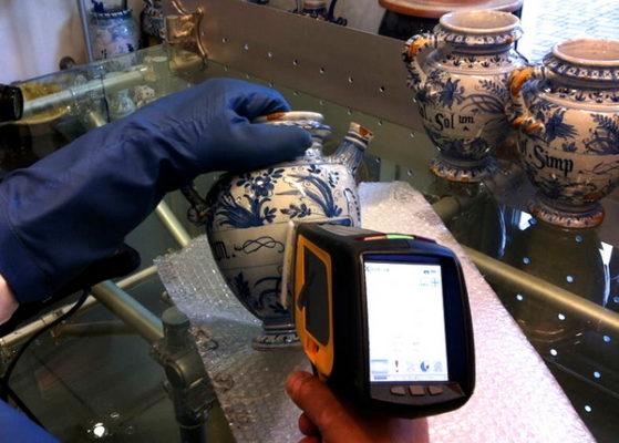 ceramica xrf 03