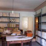 Terminato il restauro del II lotto del Palazzo Comunale di Bistagno (AL)