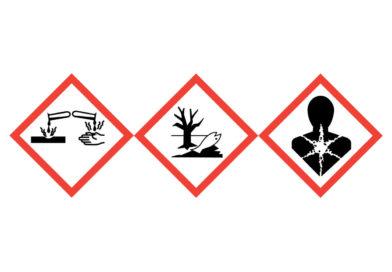 Codici di rischio e consigli