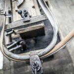 02 - Cinque minuti di Antiquariato: Michael Thonet