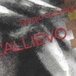 L'ALLIEVO: romanzo di Sergio Salomone