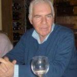 Nuovo lutto per l'OPD: ricordo di Roberto Passeri