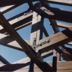 01 - Antiquaria: il legno