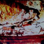 Il colore rosso nell'Arte