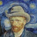 La riproduzione nell'arte: aspetti normativi