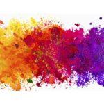 Il colore e la sua importanza