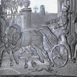 Storia del vetro europeo