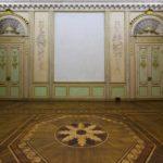 10 - Cinque minuti di Antiquariato: Maggiolini