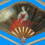 Storia del ventaglio IIIa parte: le pratiche di divinazione legate al vrntaglio