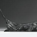 29 - Cinque minuti di Antiquariato: Rembrandt Bugatti