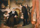 Come conservare e restaurare un dipinto e perché?