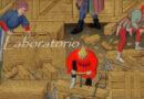 05 – Antiquaria: il laboratorio