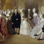 07 Antiquaria: Storie di Mobili - Neoclassico, Luigi XVI e Impero