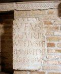 Arte e storia della pietra