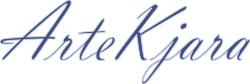 logo artekjara2