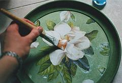 Manuale di Pittura