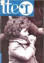 cover_iter_18_small