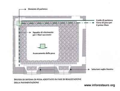 casa_alice_24
