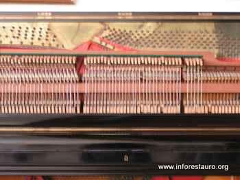 piano_2009_09b