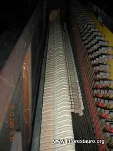 piano_2009_12d
