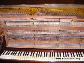 piano_2009_13a