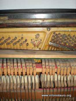 piano_2009_14b