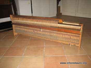 piano_2010_01b