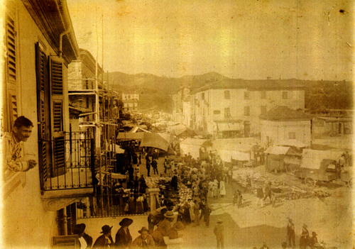 bistagno_1907