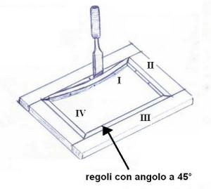 smontaggio_mobile