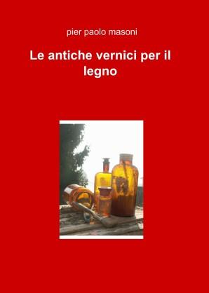 antiche_vernici