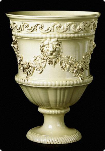 Le Porcellane Wedgwood:Le porcellane Wedgwood