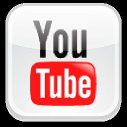 youtubebuttonow