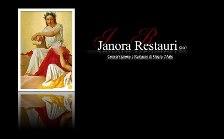 Janora Restauri