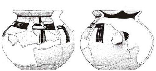 ceramica 08