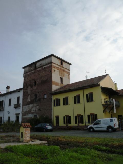 Torre Frugarolo 02