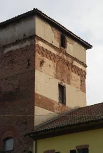Torre Frugarolo 03