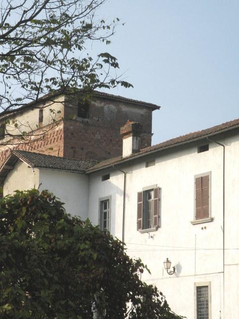 Torre Frugarolo 04