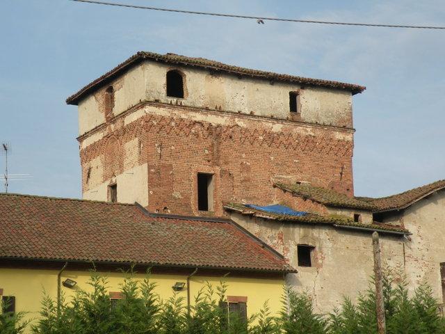 Torre Frugarolo 05