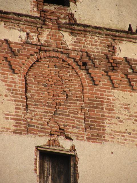 Torre Frugarolo 13
