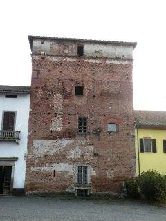 torre di frugarolo lato ovest PRIMA-003